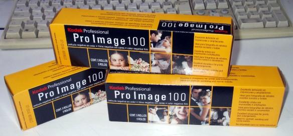 2072 - Proimage